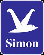 RW Simon Ltd Logo